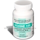 Doxine 100 (Doxycycline)