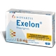What is exelon patch used for