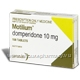 Motilium And Breastfeeding Dosage