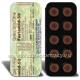 viagra prescriptions on the