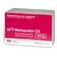 AFT-Metoprolol CR 190mg 90 Tablets/Pack