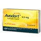 Avodart (Dutasteride) 0.5mg (Sourced from Turkey)