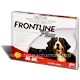 Frontline Plus Dog Extra Large