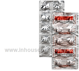 Bupron XL (Bupropion 300mg) 10 Tablets/Strip