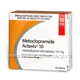 Metoclopramide Tablets 10mg