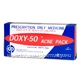 Doxy-50 (Doxycycline) 50mg