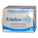 Enlafax XR (Venlafaxine 37.5mg)