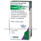Curam (Amoxycillin and Clavulanic Acid 250mg/5ml)