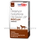 Bioclan (Clindamycin 25mg/ml)