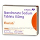 Flurish (Ibandronate Sodium 150mg)