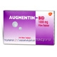 Augmentin (Amoxycillin/ Clavulanic Acid 875mg/125mg) Tablets (Sourced from Turkey)