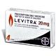 Levitra 20Mg Com 8