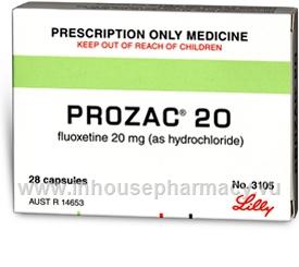 bayer levitra 20 mg