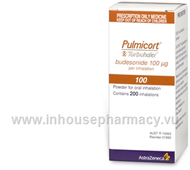 prednisone used for allergic reaction