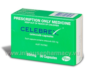 How To Buy Celebrex 200 mg Safely Online