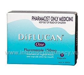 Diflucan pregnancy cl : Propranolol oral solution on