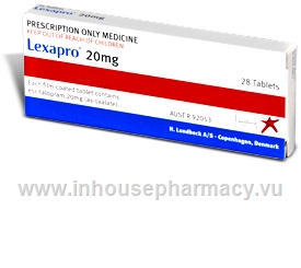 is xanax the same as lorazepam information withdrawal from lexapro