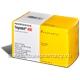 Tegretol 200 Mg Novartis