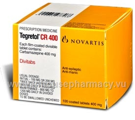 Order tegretol online prescription