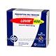Aciclovir Tablets 400mg Uk