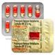 Effexor Xr Us Pharmacy
