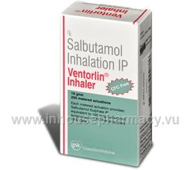 Proventil Manufacturer Tetracycline Antibiotics Uk