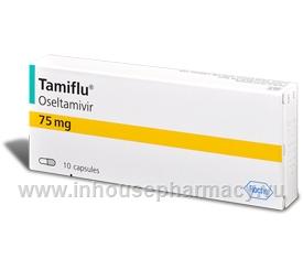 Price tamiflu