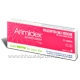 Arimidex 1mg (Anastrozole)