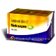 Neksium 20mg 70 Tablets/Pack (Esomeprazole)