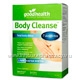 Body Cleanse 2 Part Detox System
