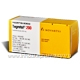 Tegretol 200mg 100 Tablets/Pack (Carbamazepine)