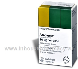 cost of vytorin without insurance