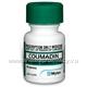 Coumadin Warfarin 5mg Tablets 50 Tablets/Pack (Warfarin)
