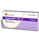 Augmentin 625 mg buy online