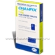 Champix Maintenance Pack (Varenicline)