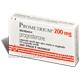 Prometrium 200 Mg Suppositories
