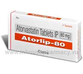actonel 150 mg generico