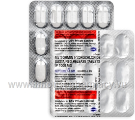 cefadroxil capsules bp 500 mg