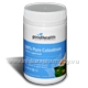 Pure Colostrum Powder