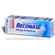 Beconase Nasal Spray  (Beclomethasone)