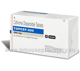 chloramphenicol uk prescription