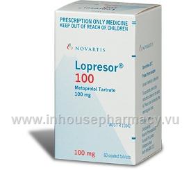 Pharmacy Online Metoprolol